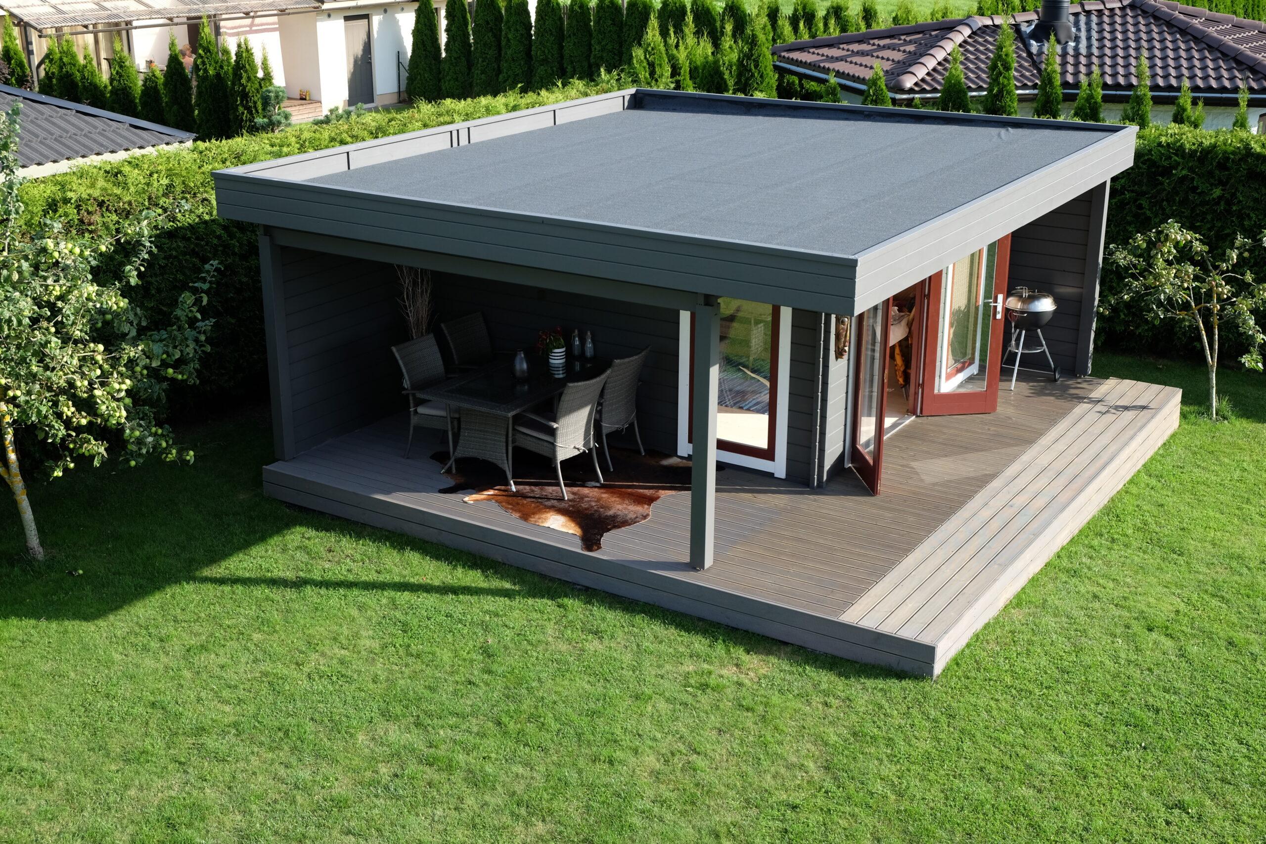 blog casetas de jardin 24. Black Bedroom Furniture Sets. Home Design Ideas