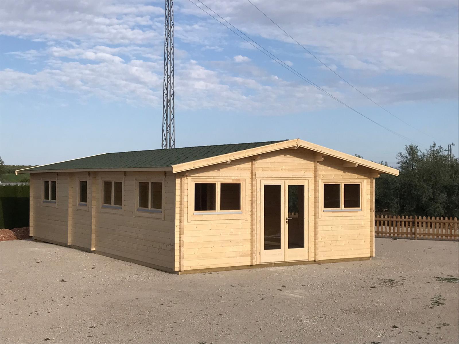 https://casetasdejardin24.es/producto/casa-de-madera-con-dos-dormitorios-valencia-60m2-70mm-11-x-6-m/