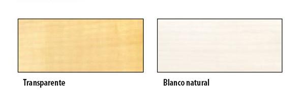 Colores para suelos